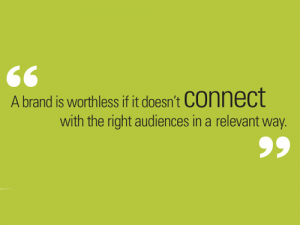 Quote_On-emotional-connection-in-branding_K2MD-Brand-Consulting_Albuquerque-NM-1-300x225