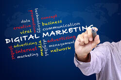 digital marketing Melbourne FL - Inbound Marketing Orlando