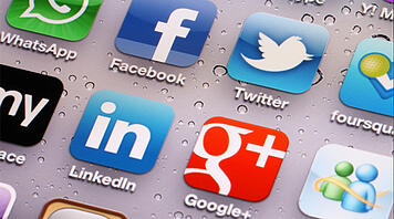 Social Media Prospecting - Social Media Marketing Florida