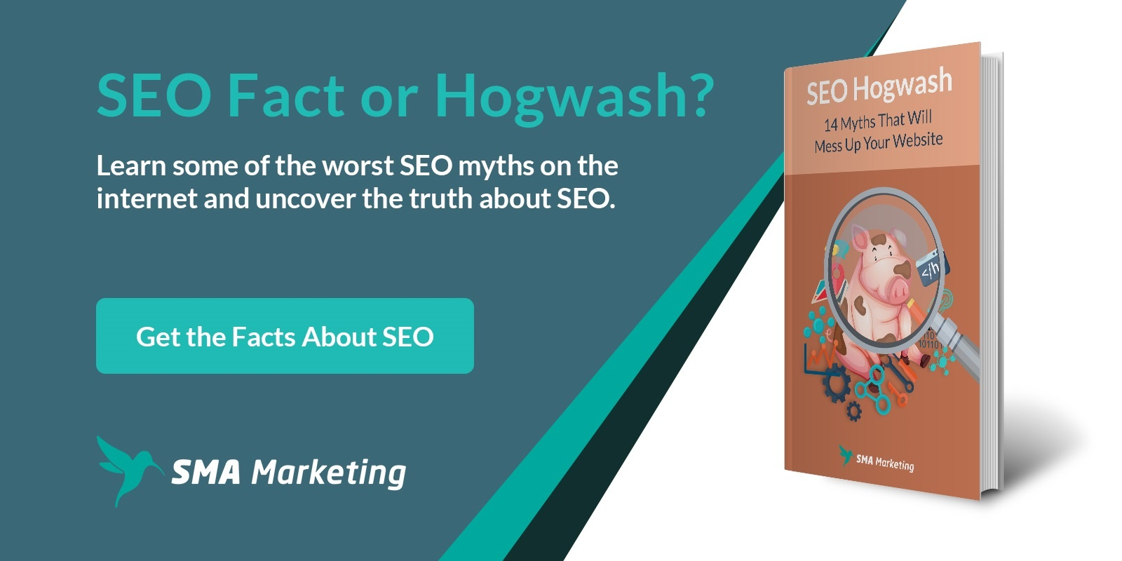 How to Google Like an SEO Pro | The Power of Search Operators