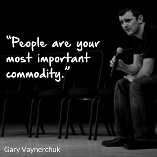 """People are your most important commodity."".png"
