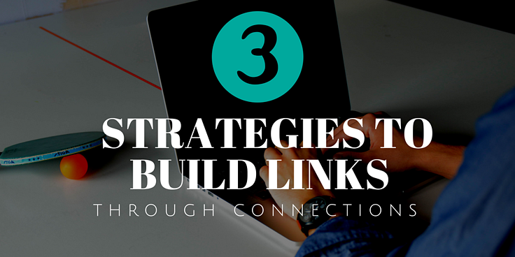 3 STRATEGIES TO BUILD LINKS.png