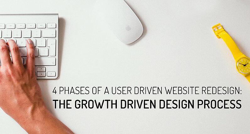 4 PHASES OF A USER DRIVEN WEBSITE REDESIGN THE GROWTH DRIVEN DESIGN PROCESS.jpg