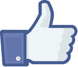 FACEBOOK for Business Tips