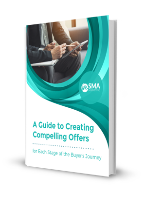 A-Guide-to-Creating-Compelling-Offers-eBOOK-Cover-1