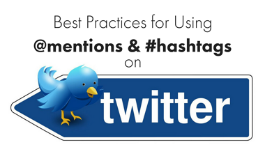 Best Practices for Using mentions and hashtags.png