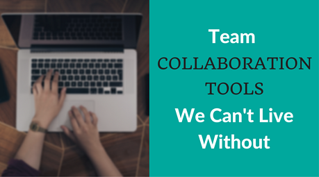 Team_Collaboration_Tools.png