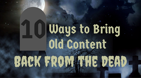 Ways to Bring Old Content (2).png