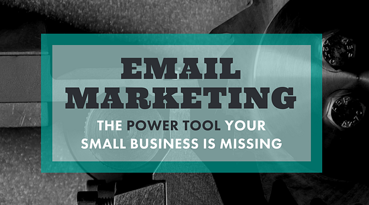 email marketing small business.png