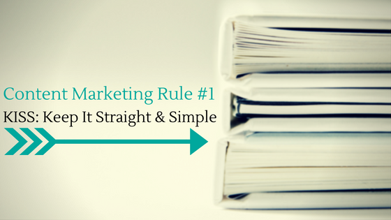 Content Marketing Rule #1.png
