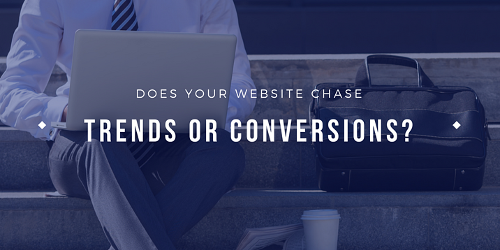 Does your Website Chase.png