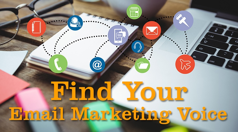 Find Your Email Marketing Voice.jpg