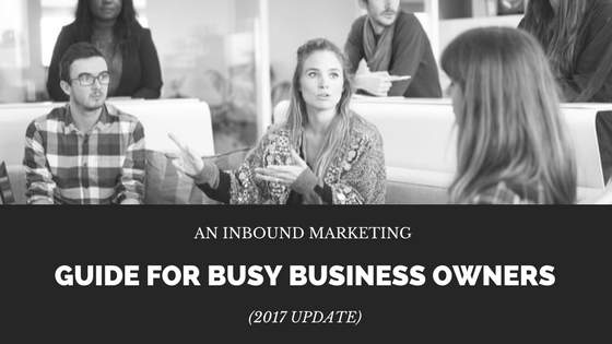 GUIDE FOR BUSY BUSINESS OWNERS (1).png