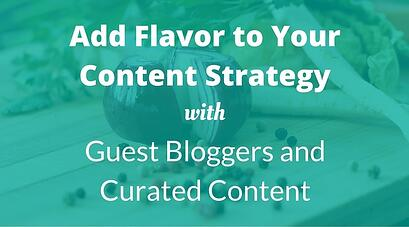 Guest_Bloggers_and_Curated_Content.jpg
