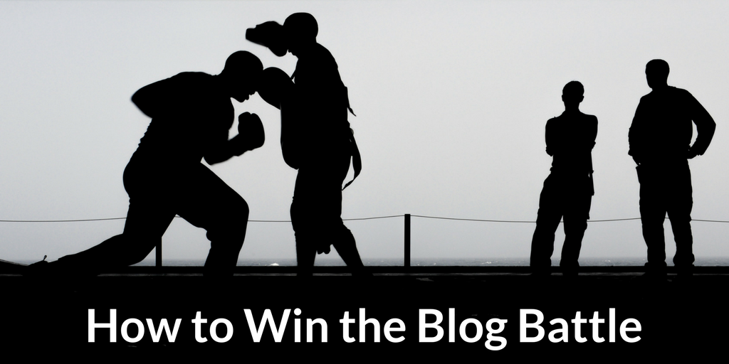How to Win the Blog Battle.png