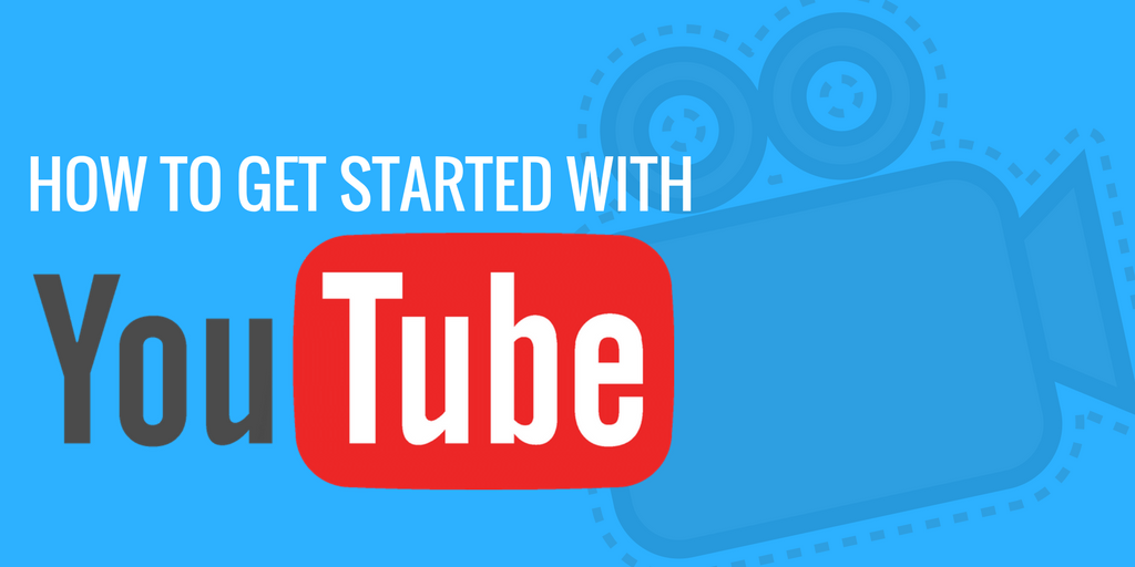 How to get started with YouTube (1).png