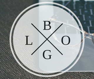 How_to_Use_Your_Blog_to_Super_Charge_Your_Inbound_Marketing__Sales_Strategy.png