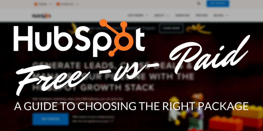 HubSpot - Free -vs- Paid.png