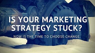 IS_YOUR_MARKETING_STRATEGY_STUCK-.jpg