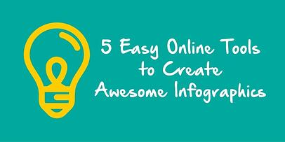 5_Easy_Online_Tools_to_Create_Awesome_Infographics.jpg