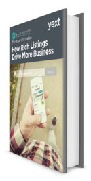 How Rich Listings Drive More Business