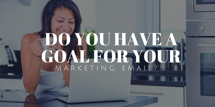MARKETING EMAIL-.png