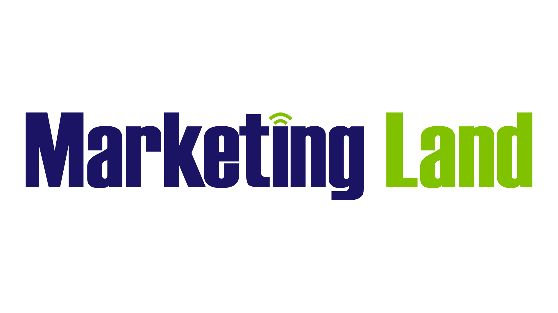MarketingLand_1920x1080.png
