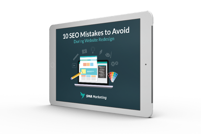 10-SEO-Mistakes-to-Avoid-During-Website-Redesign-cover