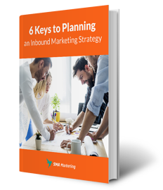 6-Keys-to-Planning-an-Inbound-Marketing-Strategy-cover