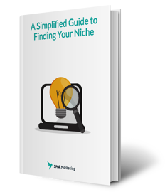 A-Simplified-Guide-to-Finding-Your-Niche-cover
