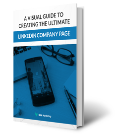 A_Visual_Guide_To_Creating_The_Perfect_LinkedIn_Company_Page-cover