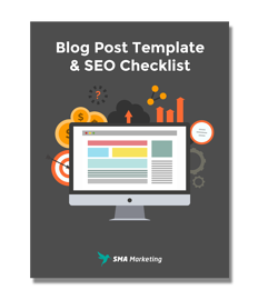 Blog-Post-Template-and-SEO-Checklist-cover