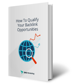 How-to-Qualify-Your-Backlink-Opportunities-cover