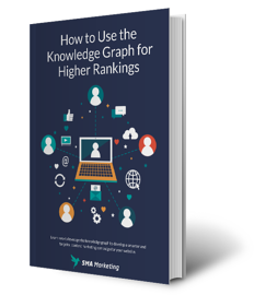 How-to-Use-the-Knowledge-Graph-for-Higher-Rankings-cover