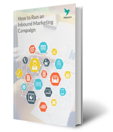 How to Run an Inbound Marketing Campaign Checklist