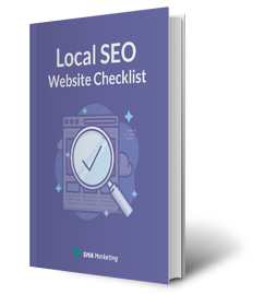 Local-SEO-Website-Checklist-cover