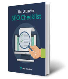 The-Ultimate-SEO-Checklist-cover