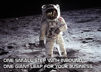 One_Small_Step_With_inbound_One_Giant_Leap_For_Your_Business.png