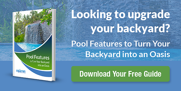 Pool-Features-to-Turn-Your-Backyard-into-an-Oasis-CTA