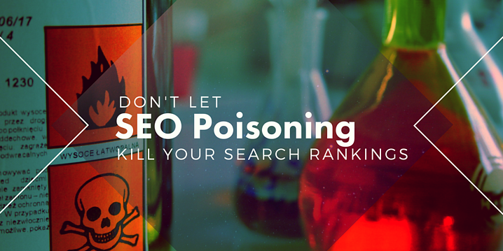 SEO Poisoning.png