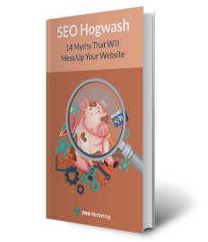 SEO-Myths-Hogwash-cover