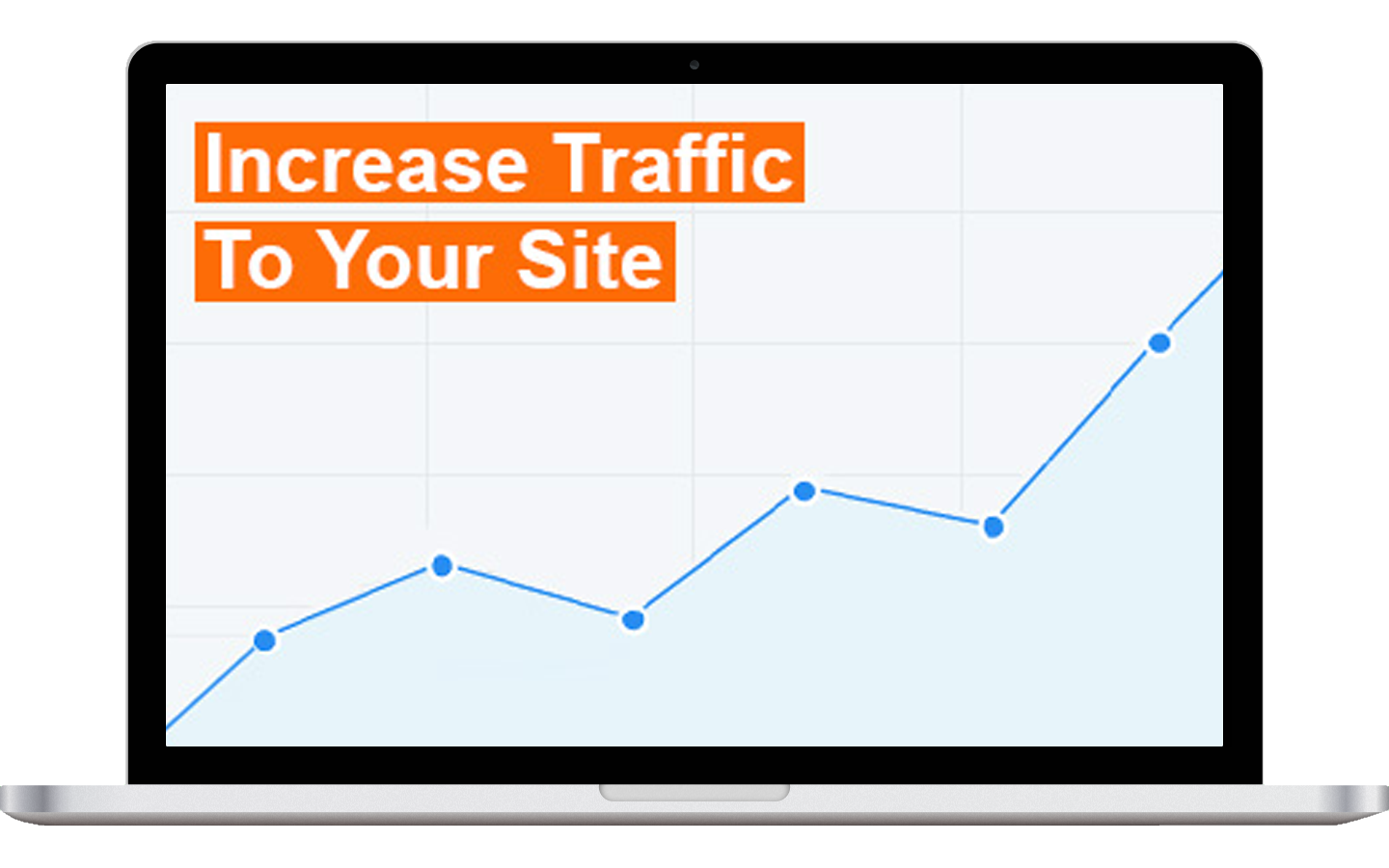 SEO_agency_-_Increase_Traffic.png