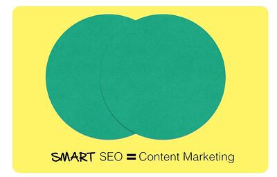 SMART SEO AND CONTENT MARKETING
