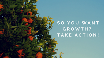 SO YOU WANT GROWTH- TAKE ACTION!.png