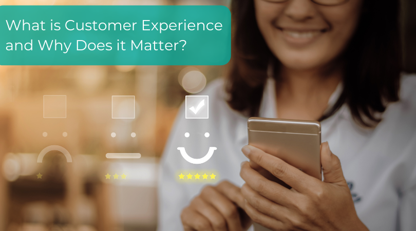 What Is Customer Experience And Why Does It Matter_ (1) (1)