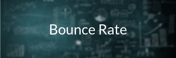 bounce rate (1)