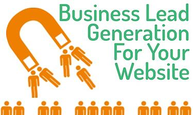 SEO lead generation - Internet Marketing Melbounre FL