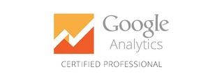 event_cover_Google-Anayltics-Logo.jpg