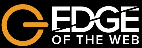 final-edge-of-the-web-radio-logo-BIG.jpg