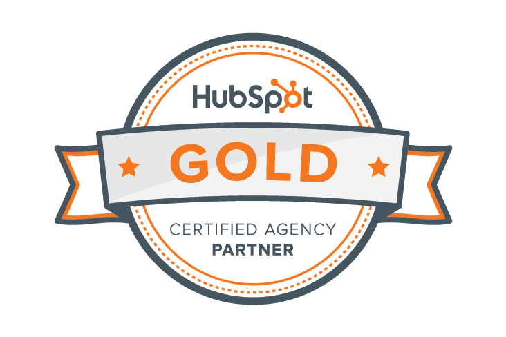 gold partner badge.png